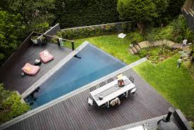 10 poolsides for sun seekers eco outdoor