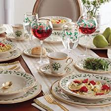 lenox oblong platter ivory 15 25 kitchen