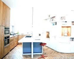 comptoir separation cuisine salon separation cuisine salon separation cuisine salon pas cher