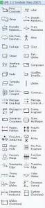 download visio stencil and template for uml 2 5