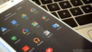 must android apps all android apps must 64 bit support by august 2019 gamerseason