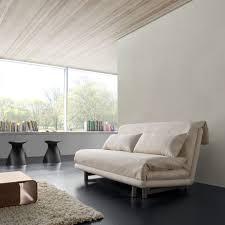 Ligne Roset Sleeper Sofa Multy Sofa Beds Designer Claude Brisson Ligne Roset