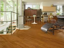 Unique Flooring Ideas Innovative Flooring That Looks Like Hardwood Cool And Best Ideas 7863