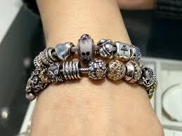 pandora bracelet box images Shop owner says you won 39 t find evil when you open this pandora 39 s jpg