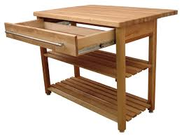 Sunset Trading Kitchen Island by Kitchen Island Drop Leaf Kitchen Island With Regard To Awesome