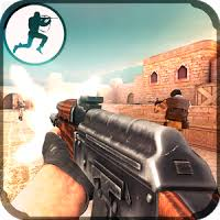 swat mod apk black swat counter terrorists v 1 2 9 apk revdl