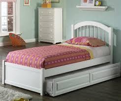 sleigh bedroom furniture u2013 bedroom at real estate
