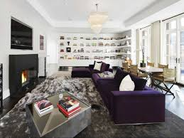jimmy choo co founder selling nyc home business insider