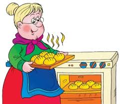 recette de grand mere cuisine recettes de cuisine grand mère