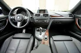 2013 bmw 328i standard features review 2013 bmw 328i the mercury