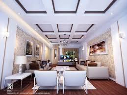 small house design by karzan bashir architecture u0026 design