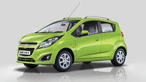 opel chevy a look back at gm india u0027s forgotten but iconic models under opel