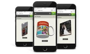 3d designer taopix 3d designer personalised gift software transeomedia