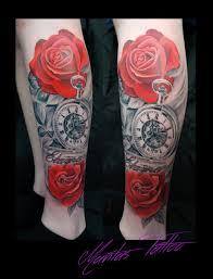 big easy tattoo reviews a tattoo artist s tips for a successful tattoo tatring