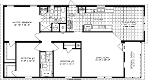 1200 square foot floor plans floor plans for a 1200 sq ft house nice home zone