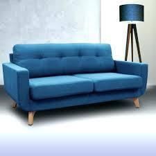 canap bleu roi canape bleu roi cool canap ikea with nuit velours t one co