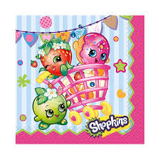 shopkins halloween background shopkins value party pack birthdayexpress com