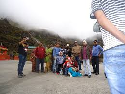 houses of light facebook surya team namaste india trip gangtok jalan electricals d