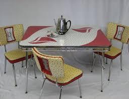 mid century kitchen table mid century modern kitchen table and chairs