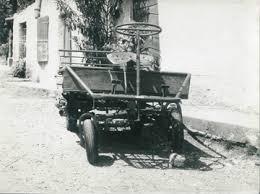 cabine per trattori usate caron trattori agricoli veicoli agricoli e forestali
