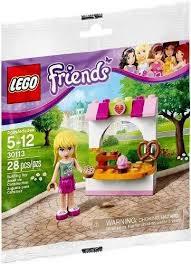 legos sale black friday 166 best 000 legos sets images on pinterest legos lego