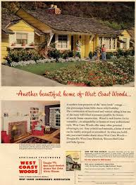 1953 storybook ranch home envy strikes bigtime ranch
