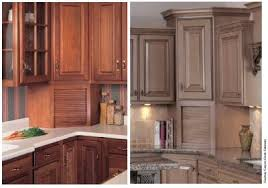 garage door for kitchen cabinet products omega national products