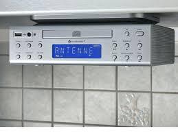 kitchen cabinet radio cd player under kitchen cabinet radio cd player clock phillips the hittask