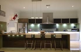 Kitchen Cabinet Makers Melbourne Cabinet Maker Melbourne