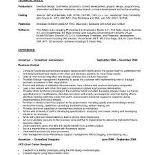 Personal Attributes On A Resume Resume Examples Sample College Admission Resume Work Personal