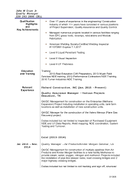 welding resume objective roadway inspector sample resume request for salary increase letter inspector resume sample health science resume objective in 86ebfff1 91e0 40dc ac9d 13394a1c9eca 151007223312 lva1