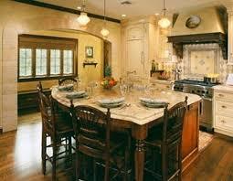 Traditional Kitchens Designs - kitchen superb kitchen design trends for 2018 top kitchen design