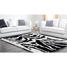 Black And White Zebra Area Rug 69 Best Rug Envy Images On Pinterest Area Rugs Arranging