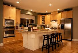kitchen cabinets ideas 2017 best types of kitchen cabinets u2013 my