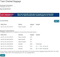 united airlines ticket change fee united airlines baggage receipt change fee united change flight