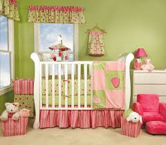 Nursery Themes For Girls Image Of Baby Nursery Themes For Boys - Baby bedroom theme ideas