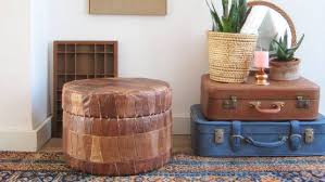 Vintage Home Decor Nz What Vintage Suitcases Can Do For Your Decor Stuff Co Nz
