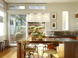 how to decorate cottage style kitchens contemporary 12 cozy