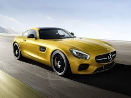 luxury sports cars luxury car hire sydney rent a prestige convertible sport car