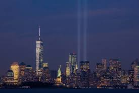 world trade center lights tribute in light wikipedia la enciclopedia libre