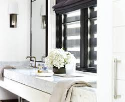 Modern Small Bathroom Design Ideas Of The Best Small And Functional Bathroom Design Ideas Design 5