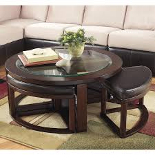 Dining Room Sets Costco Furniture Sheepskin Rug Costco Costco Furniture Dining Set