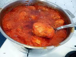 comment cuisiner des paupiettes comment cuire des paupiettes comment cuisiner des paupiettes