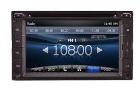 2016 nissan altima with navigation nissan altima 2007 2012 k series0 in dash universal gps navigation