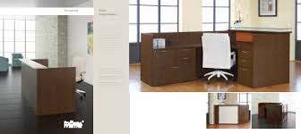 Affordable Reception Desk Affordable Reception Desks And Waiting Room Furniture Chico Ca