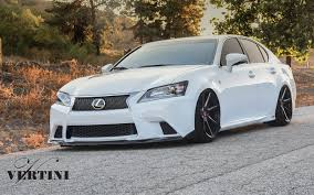 custom lexus is300 2016 lexus gs wheels and tires 18 19 20 22 24 inch