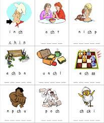 ch sound worksheets worksheets
