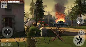 brothers in arms apk data brothers in arms 3 1 4 5f apk mod data for android