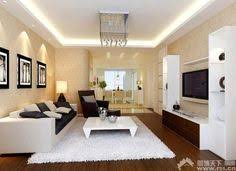 Ceiling Designs For Small Living Room Impressive Living Room Ceiling Designs You Need To See Tv Wall