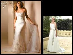 Vintage Weddings Fashion Simple Wedding Dresses Vintage Wedding Gowns U0026 Lace Bride